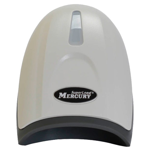 Mercury CL-2300 BLE Dongle P2D USB White