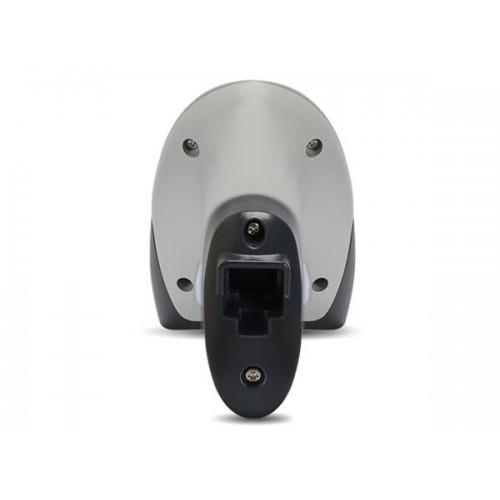 Mercury CL-2200 BLE Dongle P2D USB White