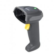 Сканер штрих-кода Mindeo MD6200 2D ЕГАИС / USB