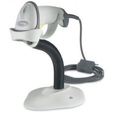 Symbol LS2208 / USB, белый, LS2208-SR20001R-UR