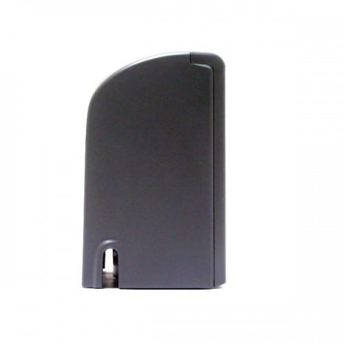 Motorola LS7708 USB Kit, арт. LS7708-SR10007ZCR