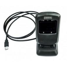 Сканер штрих-кода Newland NLS-FR4060 / USB, черный, FR4060-30