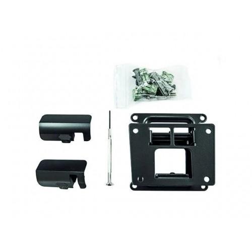 Newland NQuire, LCD 240*128 / 2D Imager, USB/Ethernet/GPIO, Wi-Fi, touch, черный, NQ232RW-C