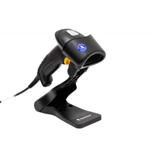 Newland HR3251 Marlin II 2D / USB, без подставки