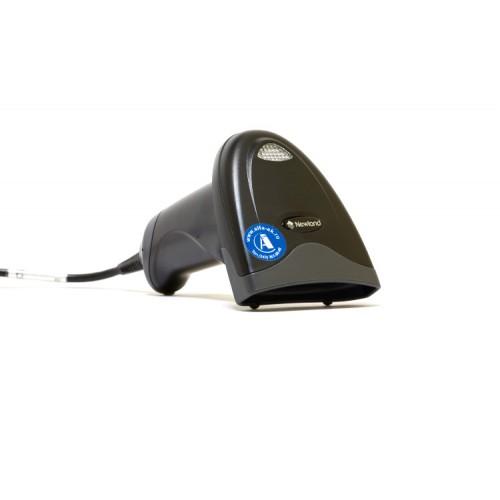 Newland NLS-HR100i / USB, черный (NLS-HR100R-UI(B))