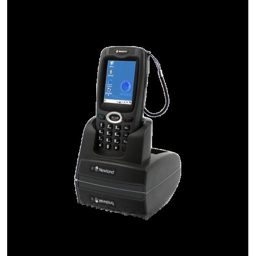 Newland PT98x / 1D Imager, Wi-Fi, PT983-IIRW