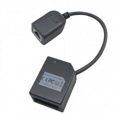 Newland NLS-FM420 / USB
