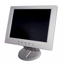 Монитор  OL-N1001