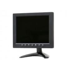 Монитор  OL-N0802