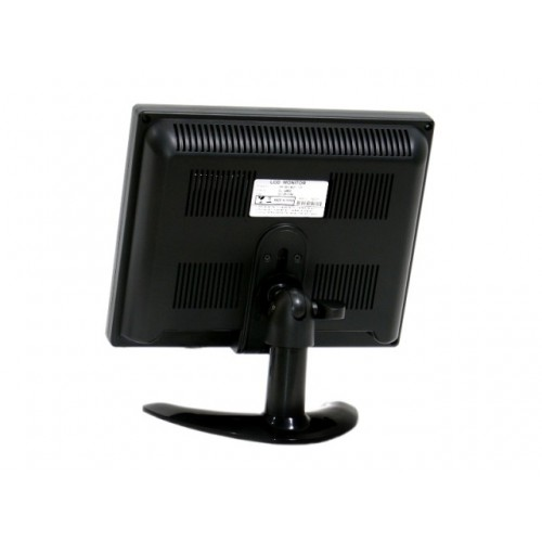 "LCD 8 "" OL-N0802, черный"