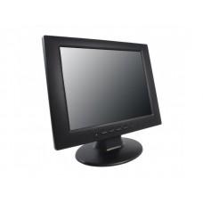 "Монитор LCD 10 "" OL-N1010, черный"