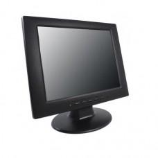 """Монитор 10,4"""" LCD OL-N1012 (белый)"""