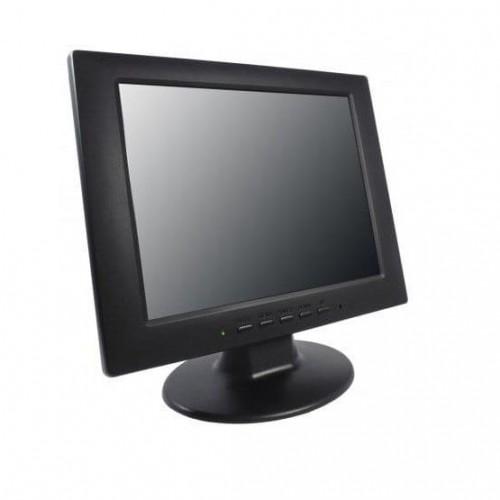 """10,4"""" LCD OL-N1012 (белый)"""