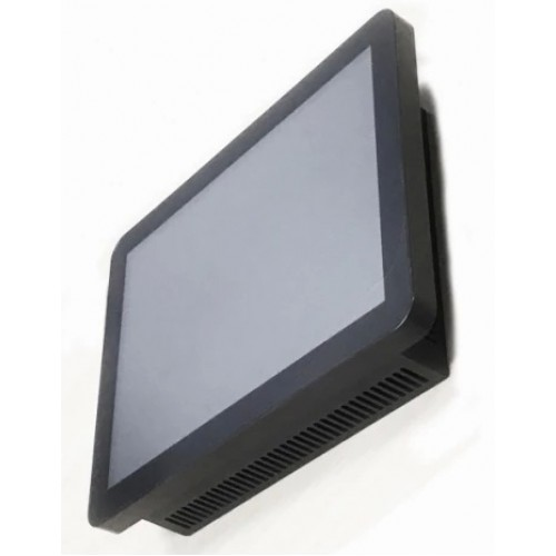 "OL-P07, 15"" сенсорный, настенный / 2Gb, SSD, USB (5W) TrueFlat, LED, J1900/2xCOM"