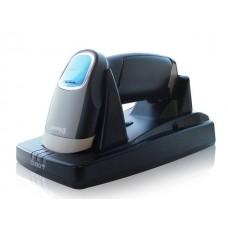 Сканер Opticon OPL-3301, 2D, BТ, черный, (арт. 12920), арт. 12920