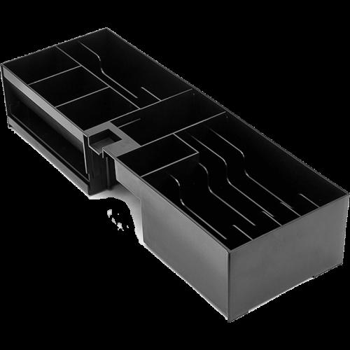 Сменная кассета для денежного ящика PayTor FlipTop/FlipTop-S