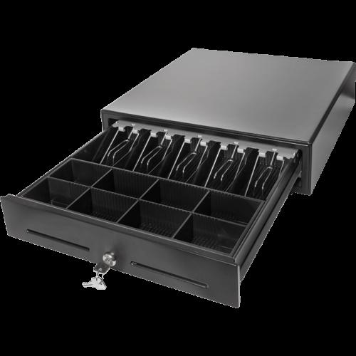 PayTor MK-410S, Epson, Черный
