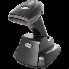 Сканер штрих-кода беспроводной DS-1009-UB1-11