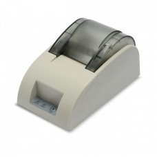 Принтер этикеток  Mertech MPRINT R58 USB White