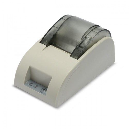 Mertech MPRINT R58 USB White