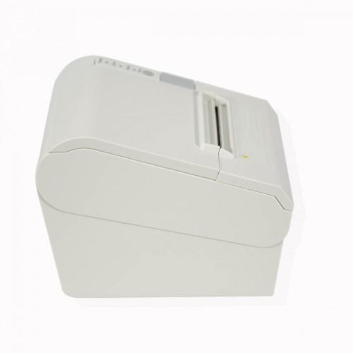 Mertech MPRINT G80 RS232-USB, Ethernet White