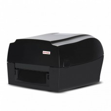 Принтер этикеток  Mertech MPRINT TLP300 TERRA NOVA (300 DPI) USB, RS232, Ethernet Black