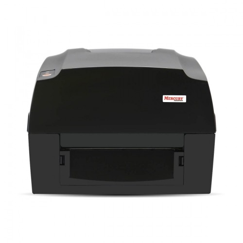 Mertech MPRINT TLP300 TERRA NOVA USB, RS232, Ethernet Black