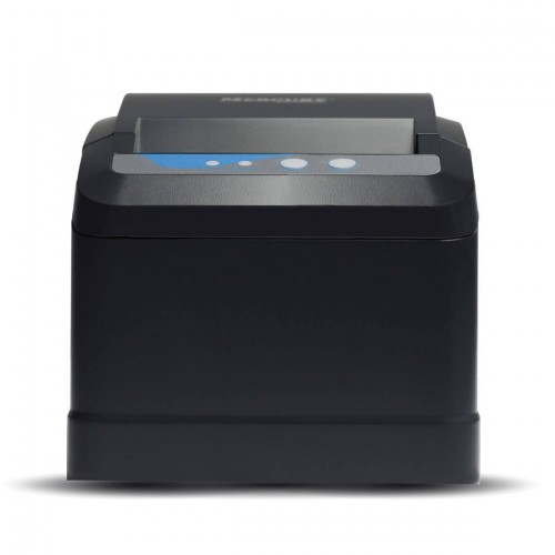Mertech MPRINT LP80 Termex USB Black