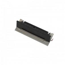 Принтер этикеток  Mertech Отделитель этикеток для MPRINT TLP300 TERRA NOVA