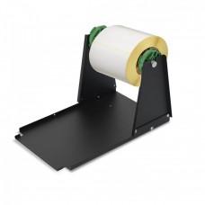Принтер этикеток  Mertech Внешний держатель больших рулонов для MPRINT TLP100/300 TERRA NOVA