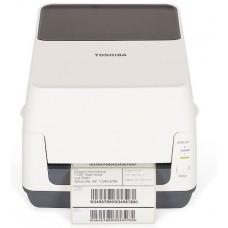 "Принтер этикеток Toshiba B-FV4T, TT, 4"" / 203 dpi, COM/USB/Ethernet/USB-host, B-FV4T-GS14-QM-R"