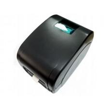 OL-2835T, TT, 80мм / COM/USB/LPT, 203 dpi