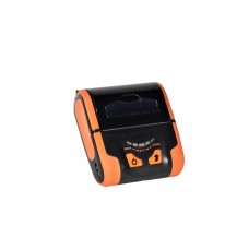 "POSCenter MTP-300 WBU (3"", 75мм/сек, USB, BT, WiFi)"