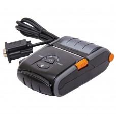 Принтер этикеток POScenter MVP-1000SU (Serial, USB, питание от бортовой сети)