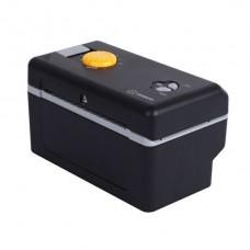 """Принтер этикеток Sewoo LK-B425 (прямая термопечать; 203dpi; 4""""; 127мм/сек; USB, RS232, Ethernet) черный"""