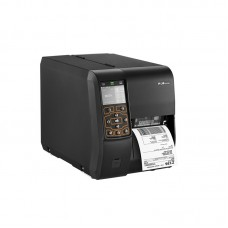Poscenter XT-4000S (203 dpi, 25 ~ 114 мм, до 356 мм/сек, USB + Serial + Ethernet¹ + 2 USB хост-порта)