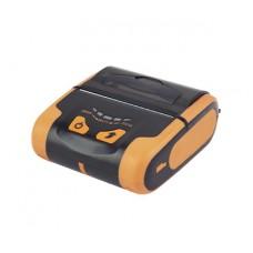 Принтер чеков МойPOS MPP-0300WBU (WIFI, Bluetooth, USB) Чёрный