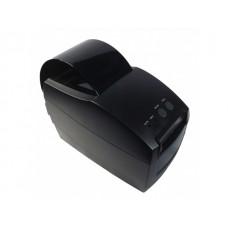 Принтер этикеток OL-2824, DT, 58мм / COM/USB, 203 dpi