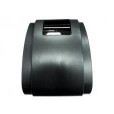 Принтер этикеток OL-2845T, TT, 108мм / COM/USB/LPT/Ethernet, 203 dpi, с держателем рулона