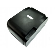OL-3835T, TT, 80мм / COM/USB/LPT/Ethernet, 300 dpi