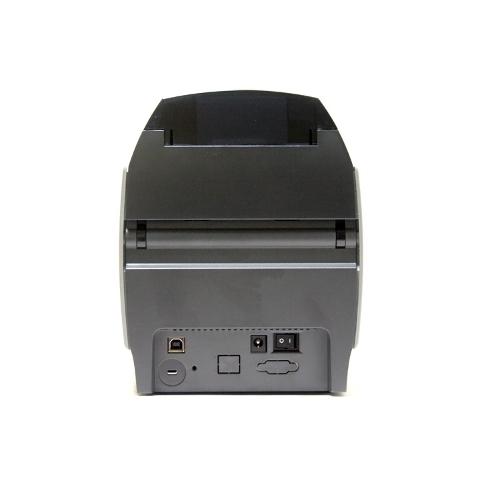 Zebra ZXP1, односторонний, USB