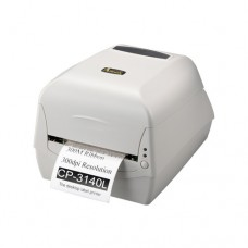 Принтер этикеток  термотрансферный  Argox CP-3140LE-SB