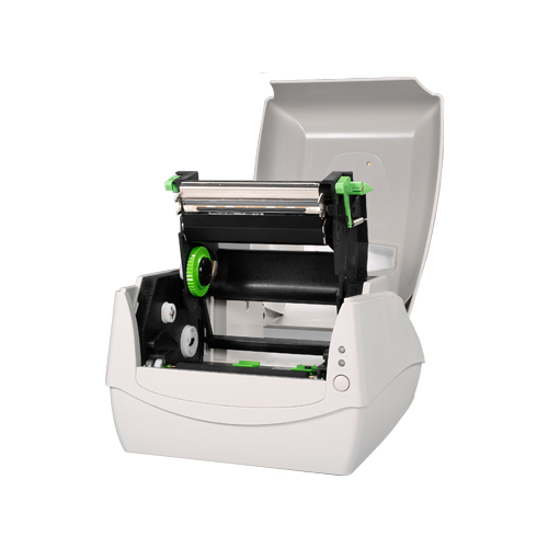 Argox CP-3140LE-SB (300 dpi, термо/термотрансфертная печать, COM, LAN, USB, ширина печати 104 мм, скорость 102 мм/с)