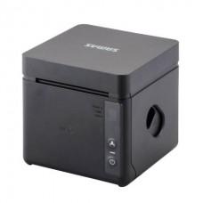 Принтер чеков Sam4s Callisto (GCube)