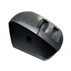 OL-2826, DT (Кат. 2) / COM/USB, 203 dpi, 60мм