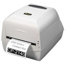 Принтер этикеток  термотрансферный  Argox CP-2140-SB