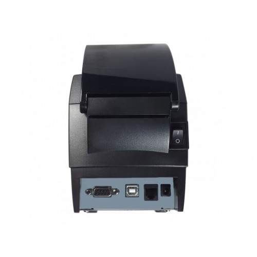 OL-2824, DT, 58мм / COM/USB, 203 dpi
