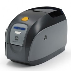 Принтер этикеток  Zebra ZXP3