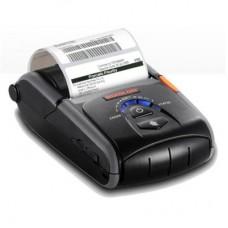 Принтер чеков Bixolon SPP-R210BKL