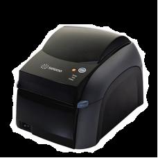 "Принтер этикеток Sewoo LK-B30, DT, 4"""